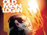 Old Man Logan Vol 1 5