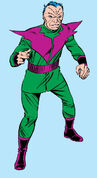 Owen Reece (Earth-616) from Official Handbook of the Marvel Universe Vol 1 7 001