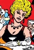 Pamela (Earth-616) from Tales of Suspense Vol 1 56 001