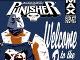 Punisher: Frank Castle Max Vol 1 74