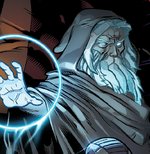 Robert Drake (Jean Grey School) (Earth-13729) from All-New X-Men Vol 1 17 Cover 0001