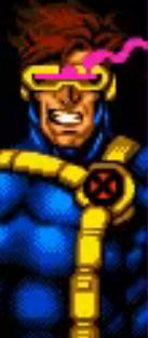 Scott Summers (Earth-205117) from X-Men Mutant Wars 0001