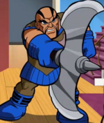Skurge (Earth-91119) from Super Hero Squad Show Season 1 14 001
