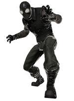 Smsd-spider-man-noir2