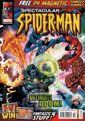 File:Spectacular Spider-Man (UK) Vol 1 119.jpg