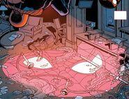 Spider-Man's Spider-Signal from Spidey Vol 1 2 001