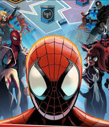 Spider-Men (Earth-TRN461) 059