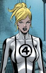 Susan Storm (Earth-61112) from Age of Ultron Vol 1 9 0001