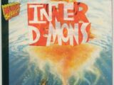 Tales of the Marvels: Inner Demons Vol 1 1
