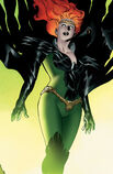 Theresa Cassidy (Earth-616) from X-Factor Vol 1 244 0001