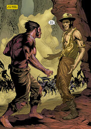 Thomas Logan (Earth-616) of Wolverine Vol4 04 0002