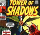 Tower of Shadows Vol 1 8