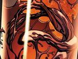 Toxin (Klyntar) (Earth-616)/Gallery