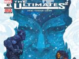 Ultimates 2 Vol 2 2
