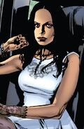 Victoria Montesi (Earth-616) from Carnage Vol 2 7 001