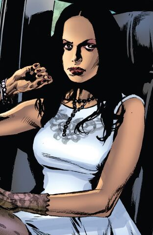 File:Victoria Montesi (Earth-616) from Carnage Vol 2 7 001.jpg