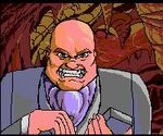Wilson Fisk (Earth-831911) from The Amazing Spider-Man vs. The Kingpin 0002