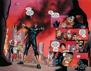 X-Men (Earth-616) from New Mutants Vol 3 14 001