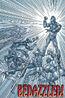 X-Men The Hidden Years Vol 1 14 Textless