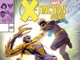 X-Tinction Agenda Vol 1 4