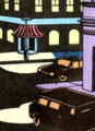 46th Street from Captain America Annual Vol 1 11 001.png
