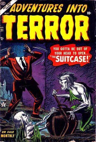 File:Adventures into Terror Vol 1 31.jpg
