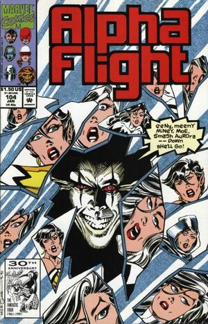 Alpha Flight Vol 1 104