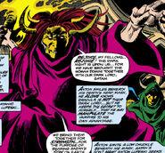 Anton Lupeski (Earth-616) from Tomb of Dracula Vol 1 47 0001