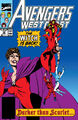 Avengers West Coast Vol 2 56.jpg