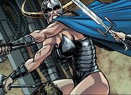 Balda (Earth-616) from Fearless Defenders Vol 1 2 0001