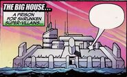 Big House from She-Hulk Vol 2 21 001