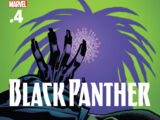 Black Panther Vol 6 4