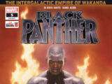 Black Panther Vol 7 5