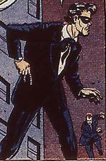 Caleb Crane (Earth-616) from Sub-Mariner Comics Vol 1 8 001