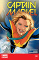 Captain Marvel Vol 8 2.jpg