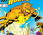 Cat People (Demons) from West Coast Avengers Vol 2 6 0001