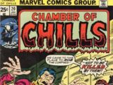 Chamber of Chills Vol 1 20