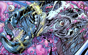 Chitauri from Ultimates Vol 1 8 0001