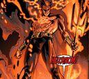 Daimon Hellstrom (Earth-616)