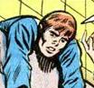 Danny (Washington) (Earth-616) from Iron Man Vol 1 41 001