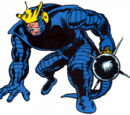 Dark-Crawler (Earth-616)