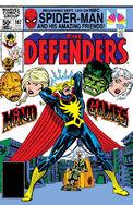 Defenders Vol 1 102