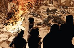 Earth-70213 from X-Treme X-Men Vol 2 10 0001