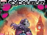 Excalibur Vol 4 10