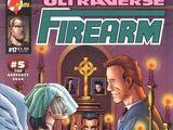 Firearm Vol 1 17