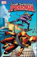 Friendly Neighborhood Spider-Man Vol 1 9
