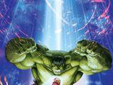 Bruce Banner (Earth-30847)