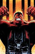 Hulk Vol 2 32 Textless