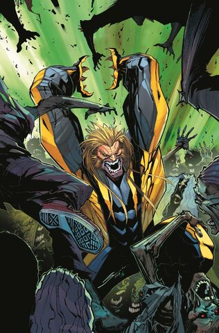 File:Hunt for Wolverine Claws of a Killer Vol 1 2 Sandoval Variant Textless.jpg