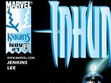 Inhumans Vol 2 1